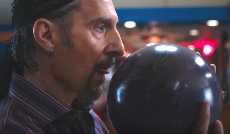 'Jesus Rolls' First Footage: John Turturro's 'Big Lebowski' Sequel Is One Wild Trip