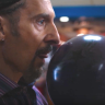 How John Turturro Won Over the Coen Bros, Universal to Get 'Big Lebowski' Sequel Rights
