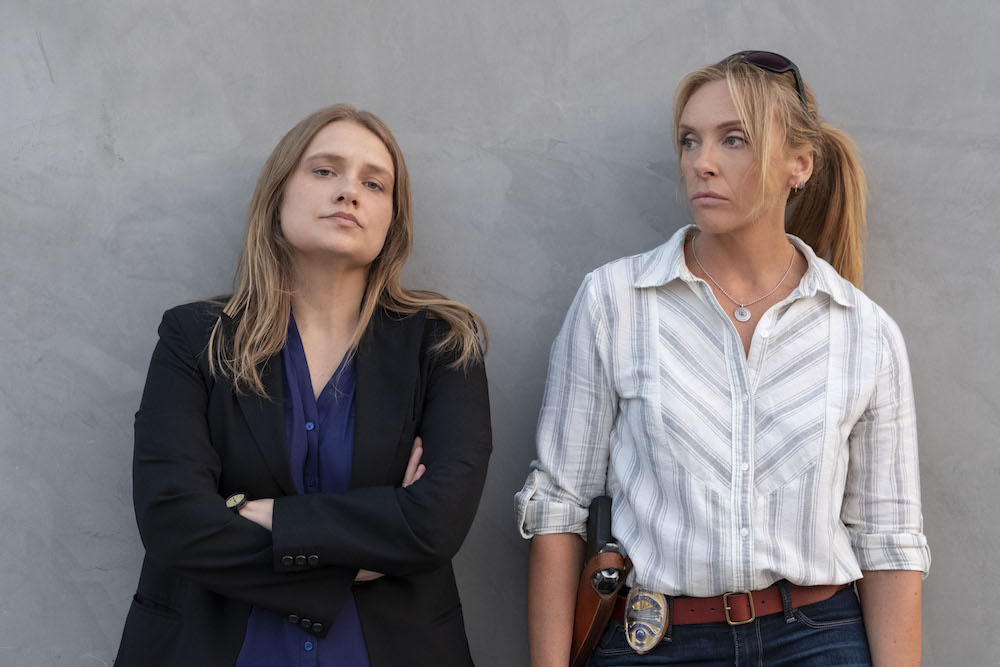 Netflix: 7 Best New Shows to Watch in September 2019 + Full