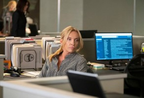 "Toni Collette in ""Unbelievable"" Netflix"