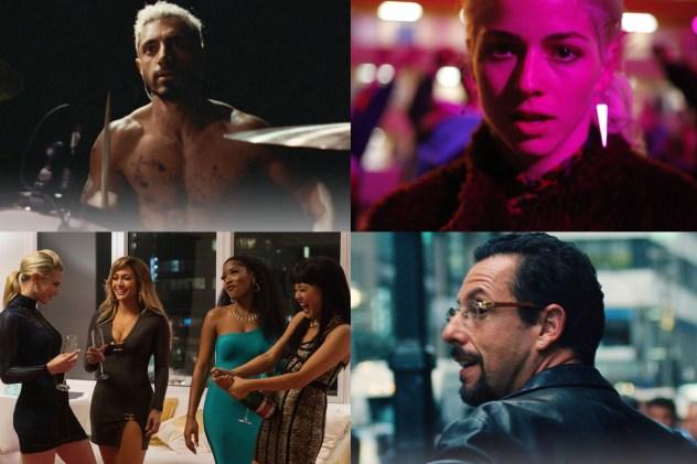 The 12 Best Movies of the 2019 Toronto International Film Festival