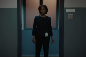 'Clemency' First Trailer: Sundance Winner Stars Alfre Woodard and Aldis Hodge in Heartbreaking Contender