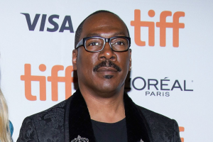 10 Eddie Murphy Films You Can Stream Now or Buy on Blu-Ray