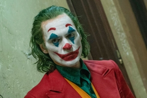 'Joker' Sequel in the Works From Phillips and Phoenix, but Don't Expect Batman's Origins