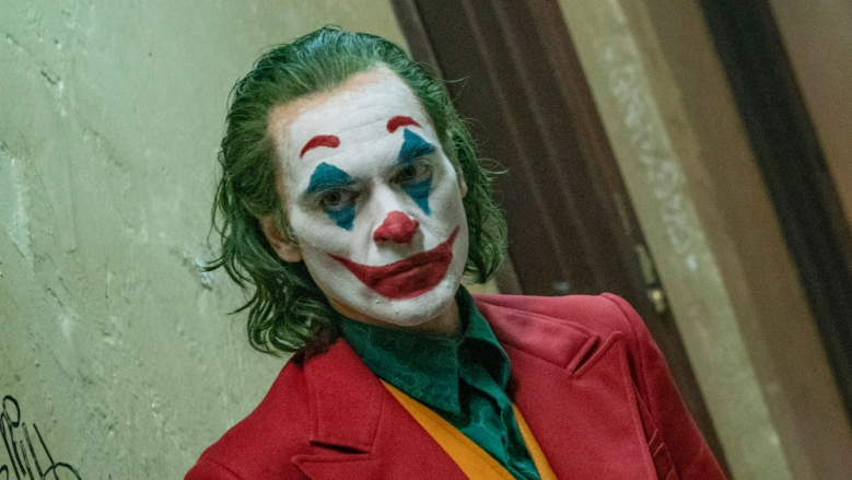 Confusing Ending Halloween 2020 Todd Phillips Confirms Something Big About 'Joker' Ambiguous