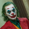 Joaquin Phoenix Says His 'Joker' Is the Real Joker, Fan Theories Be Damned
