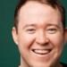 New 'SNL' Cast Member Shane Gillis Says He 'Pushes Boundaries' After Racist Slurs Resurface