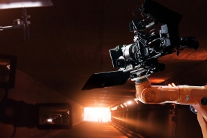 Could Artificial Intelligence Spell the End of Independent Filmmaking?