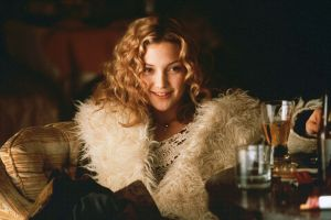 Cameron Crowe Defends 'Almost Famous' Against Claims Penny Lane Is 'Manic Pixie Dream Girl'