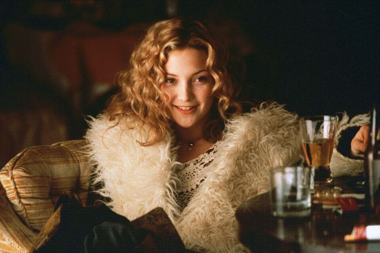 Cameron Crowe Defends 'Almost Famous' Against Critics of Penny Lane |  IndieWire