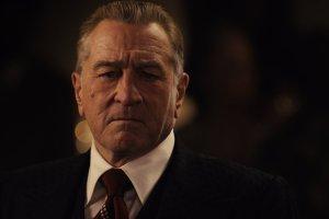 Netflix Unveils Its 10 Biggest Film Debuts: 'Irishman' Strong, No Film Over 100 Million Views