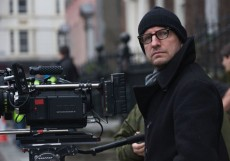 Steven Soderbergh's 'No Sudden Move' Starts Production, Casts Jon Hamm, Julia Fox, and More