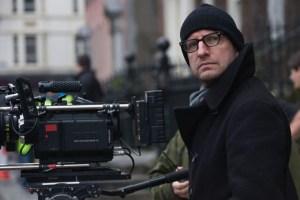 Steven Soderbergh's 'No Sudden Move' Starts Production, Casts Jon Hamm, Julia Fox, and More