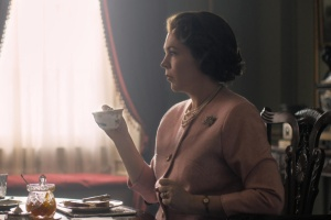 AFI FEST Will Honor 'The Crown' and Peter Morgan With Starry Season 3 Premiere Gala