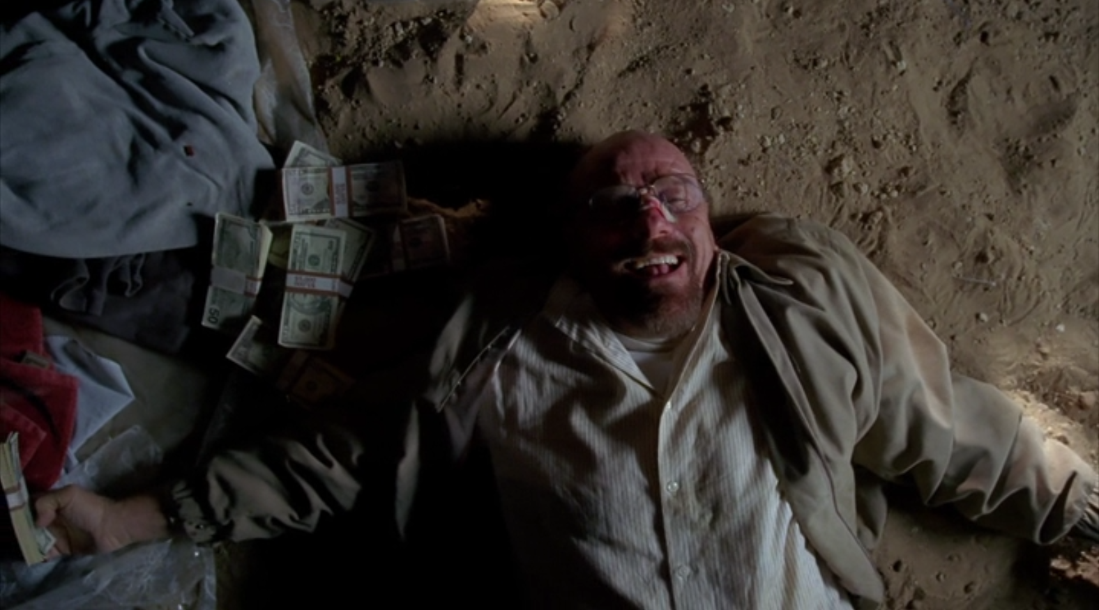 The Top 10 Breaking Bad Episodes Ranked Indiewire