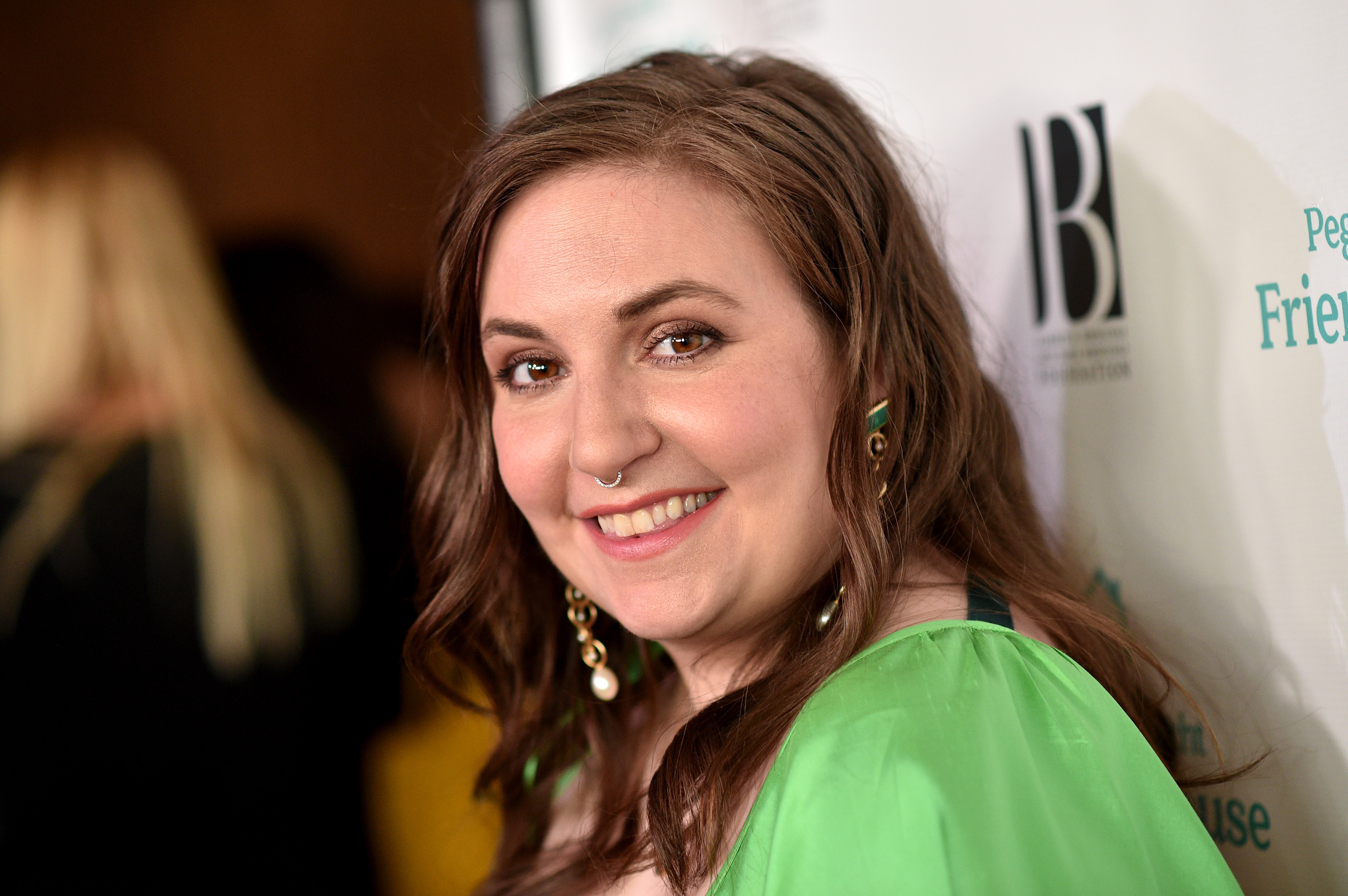 Lena Dunham Opens Up About Addiction and Rehab: 'I Thought It Was the End of My Life'