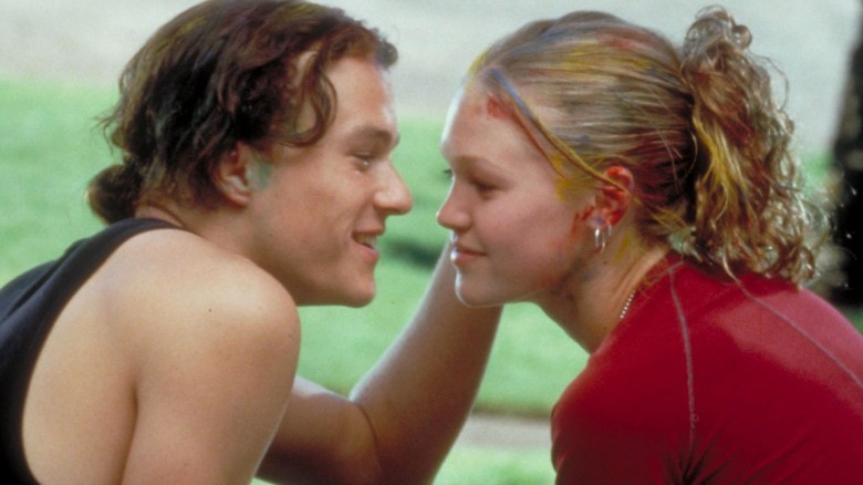 Gamechangers in Box Office History: How 'The Matrix' and '10 Things I Hate About You' Broke the Rules