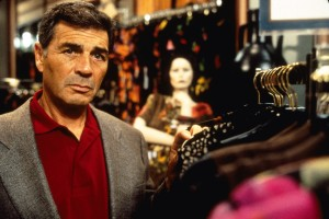 How Robert Forster Broke Out With Quentin Tarantino's 'Jackie Brown' and Never Looked Back