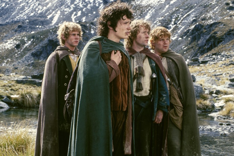 'The Lord of the Rings': Everything You Need to Know About Amazon's Big Money Adaptation