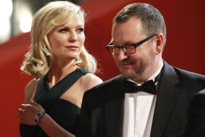 Kirsten Dunst on Why Her 'Bell Jar' Film Fell Apart and Her Relationship With Lars von Trier