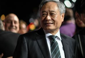 Ang Lee'Gemini Man' film premiere, Arrivals, TCL Chinese Theatre, Los Angeles, USA - 06 Oct 2019