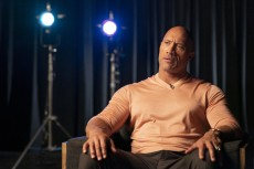 Ballers Season 5 Dwayne Johnson