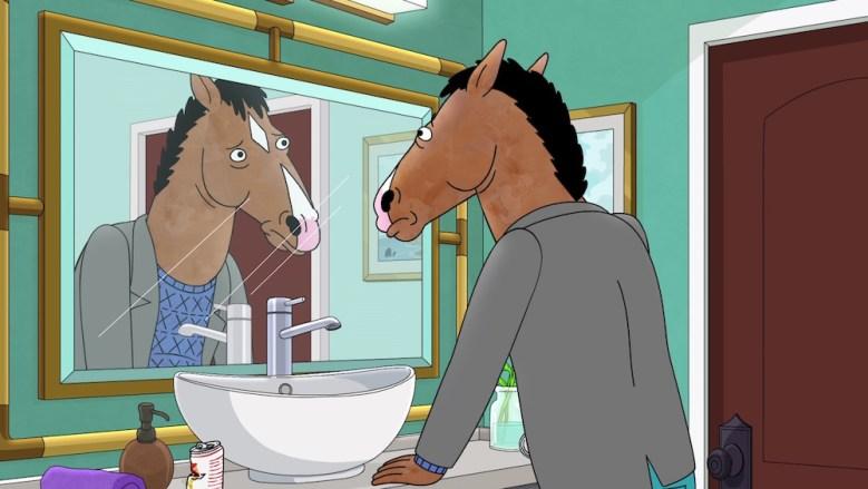 BoJack Horseman Season 6 Netflix