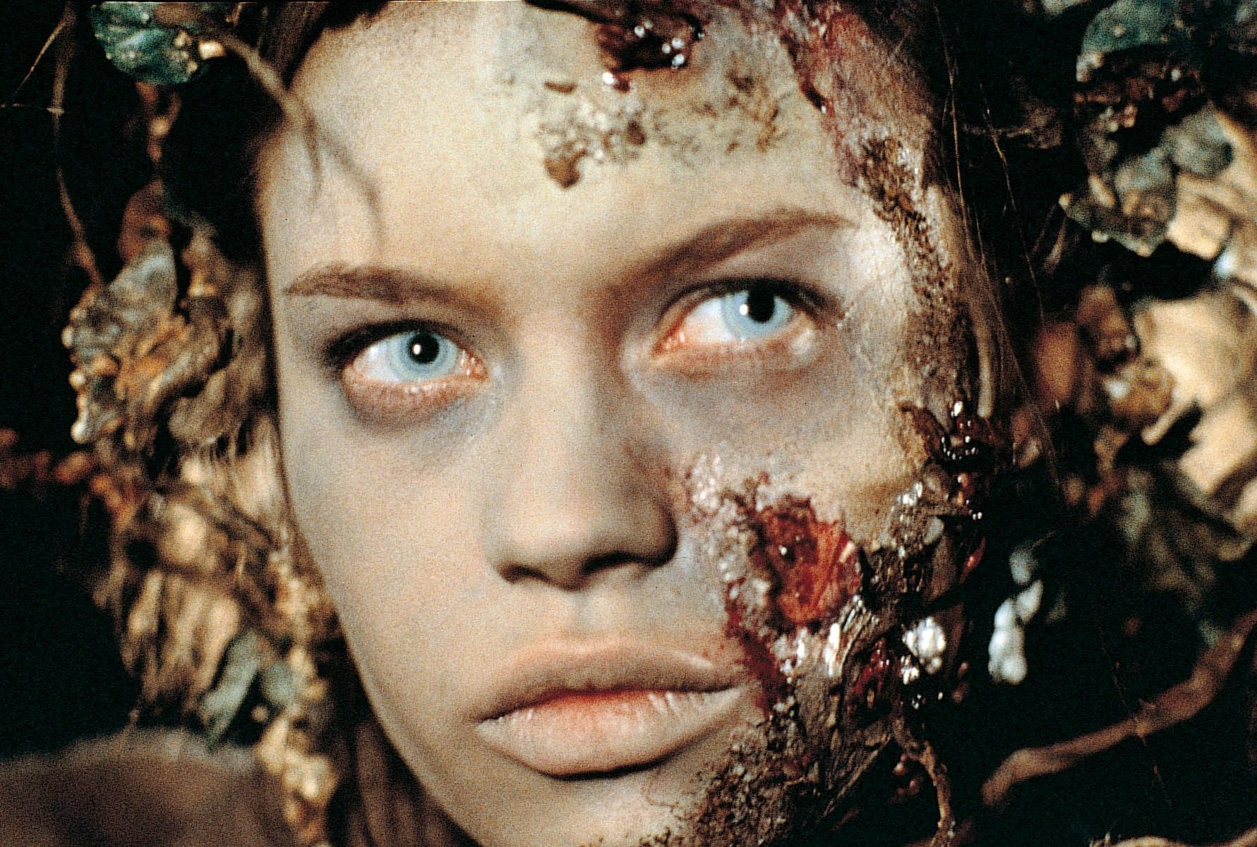 The 12 Best Zombie Films Ever Made