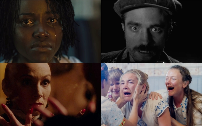 The 13 Best Horror Movies Of 2019 Indiewire