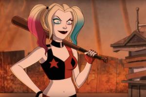 HBO Max Gets 'Harley Quinn' Season 3 as DC Universe Becomes Digital Comics Service