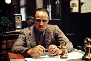 'The Godfather' Helped Invent the Blockbuster, Even Before 'Jaws' and 'Star Wars'