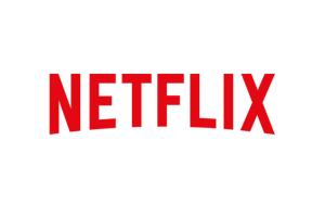 Netflix Defines Its Indie Future as Annapurna Film Head Ivana Lombardi Defects