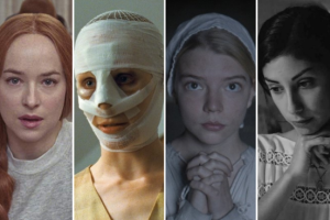 40 Indie Horror Movies Now Streaming, from 'The Witch' to 'Midsommar'