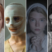 40 Indie Horror Movies to Stream Right Now, from 'The Witch' to 'Midsommar'