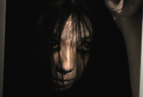"""The Grudge"" (2004)"
