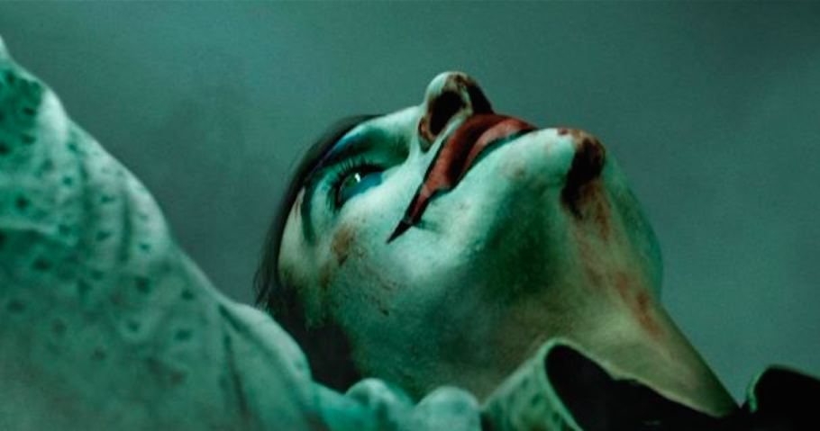 'Joker' Stuns Box Office to Become Most Profitable Comic Book Film Ever Released