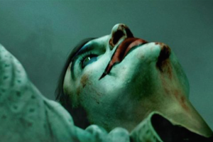'Joker' Could Be Headed for $1 Billion, but 'Gemini Man' Is a Box-Office Disaster