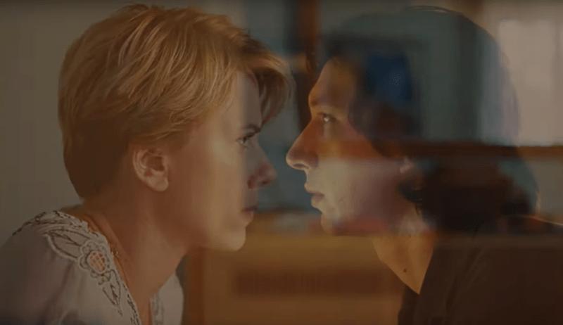 El fascinante retrato naturalista de 'Marriage Story' con Scarlett Johansson y Adam Driver