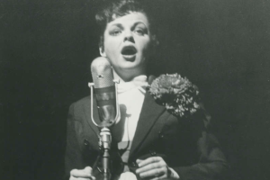 'Sid & Judy' Review: Glittering Garland Documentary Makes a Fine Romance With 'Judy'