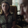 Anna Paquin Shuts Down Critics of Her 'Irishman' Role and Lack of Dialogue