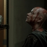 'The Walking Dead' Review: 'We Are the End of the World' Depicts When Alpha Met Beta