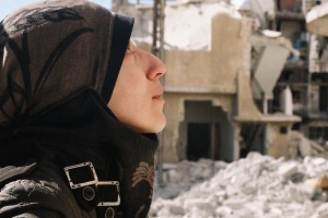 'The Cave' Portrays the Incalculable Cost of the Syrian War