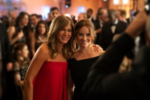 With Three Shows in Emmy Contention, Reese Witherspoon Has Honed Her Creative Voice