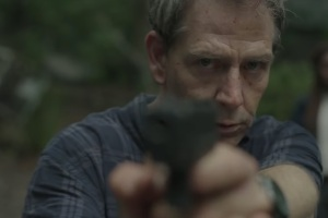 'The Outsider' Trailer: Ben Mendelsohn and Jason Bateman Lead HBO's Stephen King Series — Watch