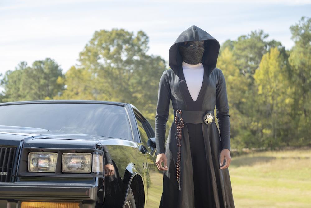 Critics' Choice Awards 2019: 'Fleabag,' 'Watchmen,' and 'Unbelievable' Among TV Nominees