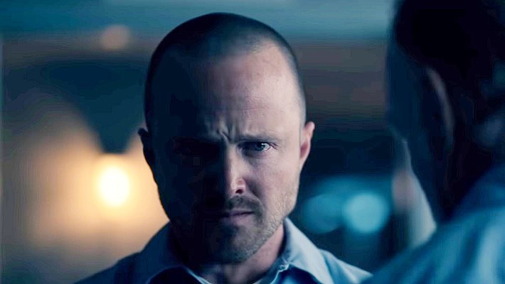 'Truth Be Told' Trailer: Aaron Paul and Octavia Spencer Lead New Crime Series From Apple TV+