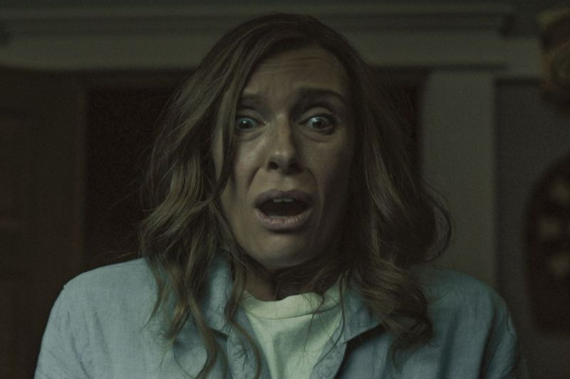 35 Scary Indie Horror Movies Streaming for Halloween