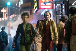 'Joker' Makes a Strange Connection Between Arthur Fleck and the Struggles of Black Women — Analysis