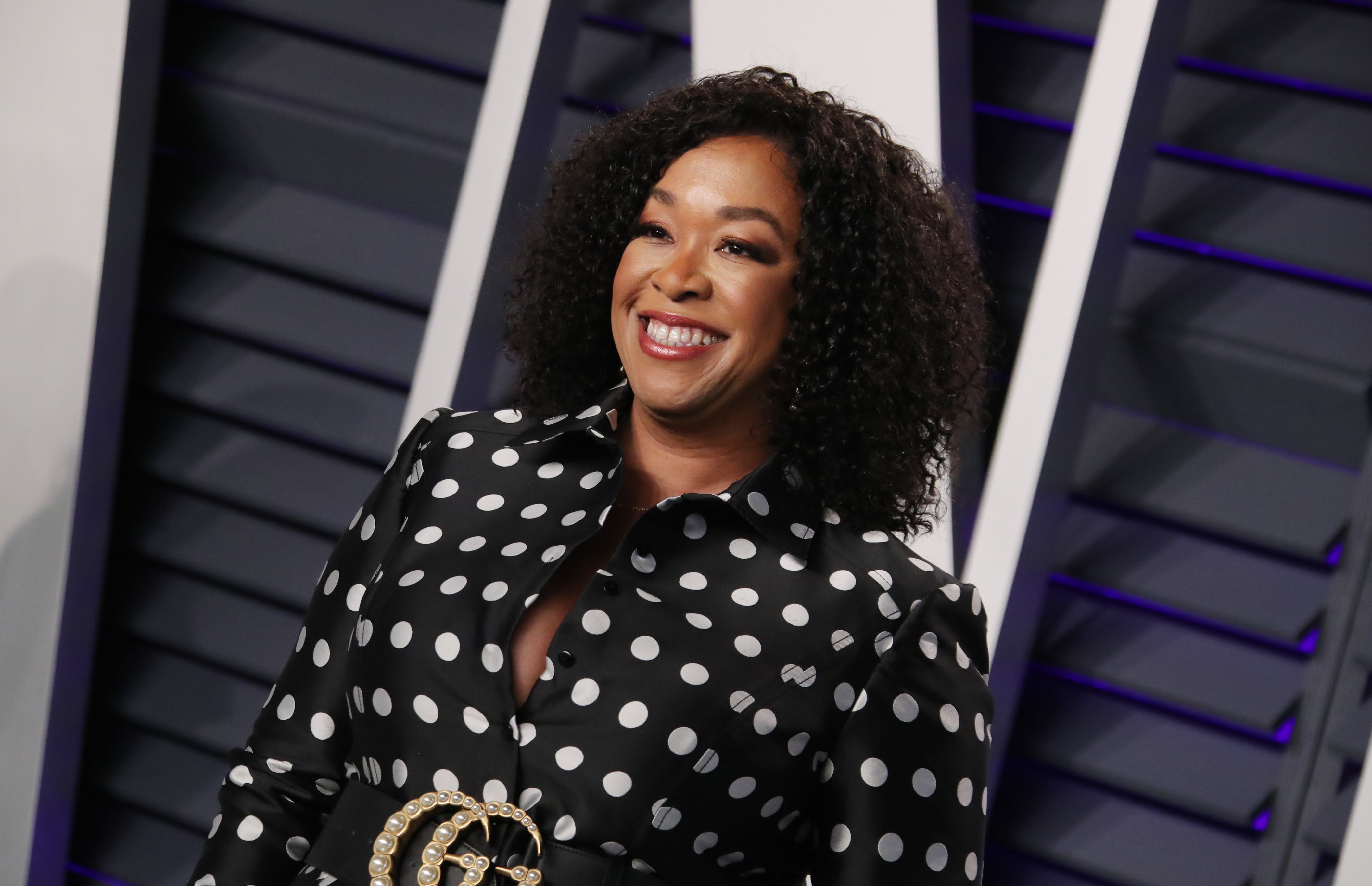 'Bridgerton': Everything You Need to Know About Shonda Rhimes' First Netflix Show