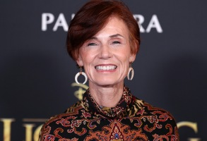 Linda Woolverton'The Lion King' film premiere, Arrivals, Dolby Theatre, Los Angeles, USA - 09 Jul 2019